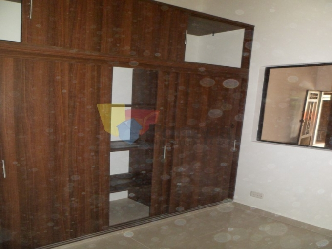 apartamento en venta santa monica 679-10642