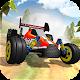 RC Rally Traffic Racer Dirt