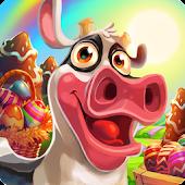 Free Top Farm APK for Windows 8