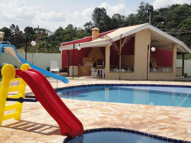 Yarid Consultoria Imobiliaria - Terreno (TE0252) - Foto 2