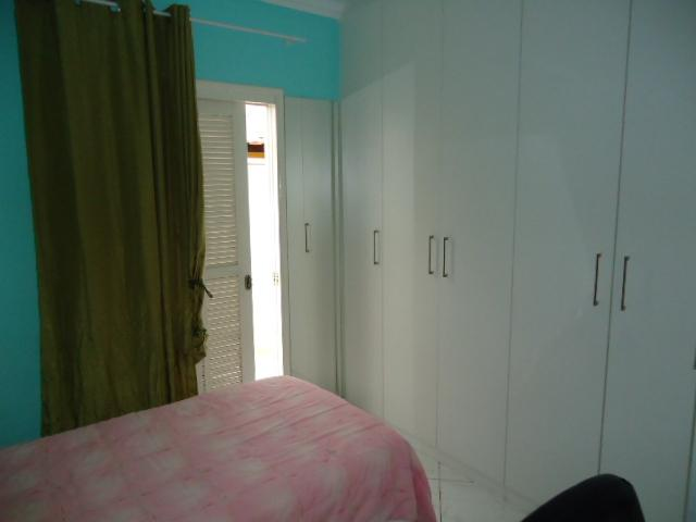 Casa 4 Dorm, Bela Vista, Osasco (SO3307) - Foto 11