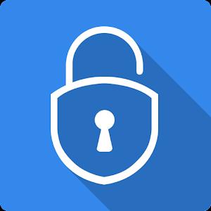 CM Locker - Security Lockscreen Online PC (Windows / MAC)