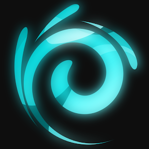 Neon Splash For PC / Windows 7/8/10 / Mac – Free Download