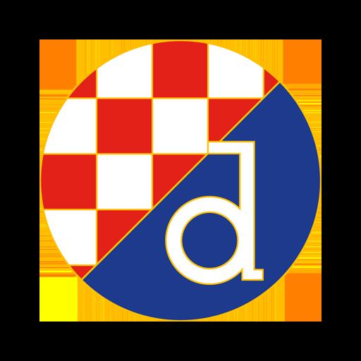Android aplikacija Dinamo Zagreb na Android Srbija