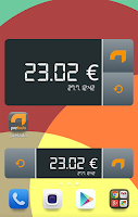 Screenshot of prelado - Prepaid Top-up