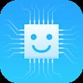Sensor Box for Android APK for Bluestacks