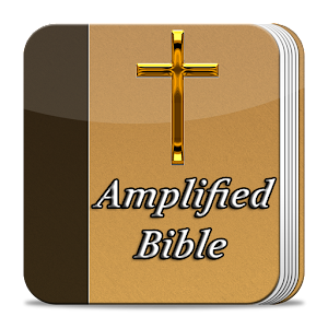 Amplified Bible Study for Android