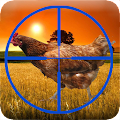 Chicken Hunter 2 APK for Ubuntu