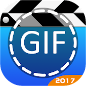 Download GIF Maker - GIF Editor APK to PC
