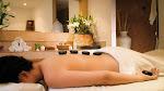 Full Body Massage Parlour in Delhi 9999145218
