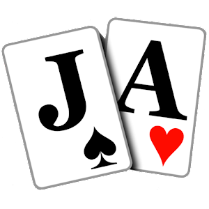 Blackjack Card Counter Hi-Lo For PC / Windows 7/8/10 / Mac – Free Download