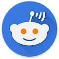 Download Relay for reddit (Pro) APK