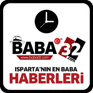 Baba 32 for PC-Windows 7,8,10 and Mac