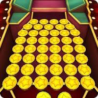 Coin Dozer: Casino For PC / Windows / MAC