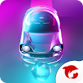 Game Beat Racer APK for Kindle