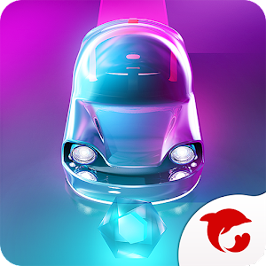 Download Beat Racer for PC