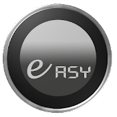 Easy Home - The Android Launcher - Pari Apps