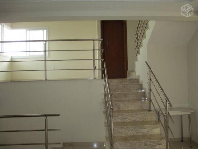 Casa 3 Dorm, Condomínio Fechado Ibi Aram, Itupeva (CA1045) - Foto 3