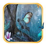 Hidden Objects Mystic Rain file APK Free for PC, smart TV Download