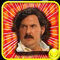 App Audio-frases de Pablo Escobar APK for Kindle