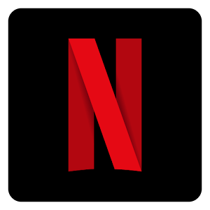 Netflix VR for Android