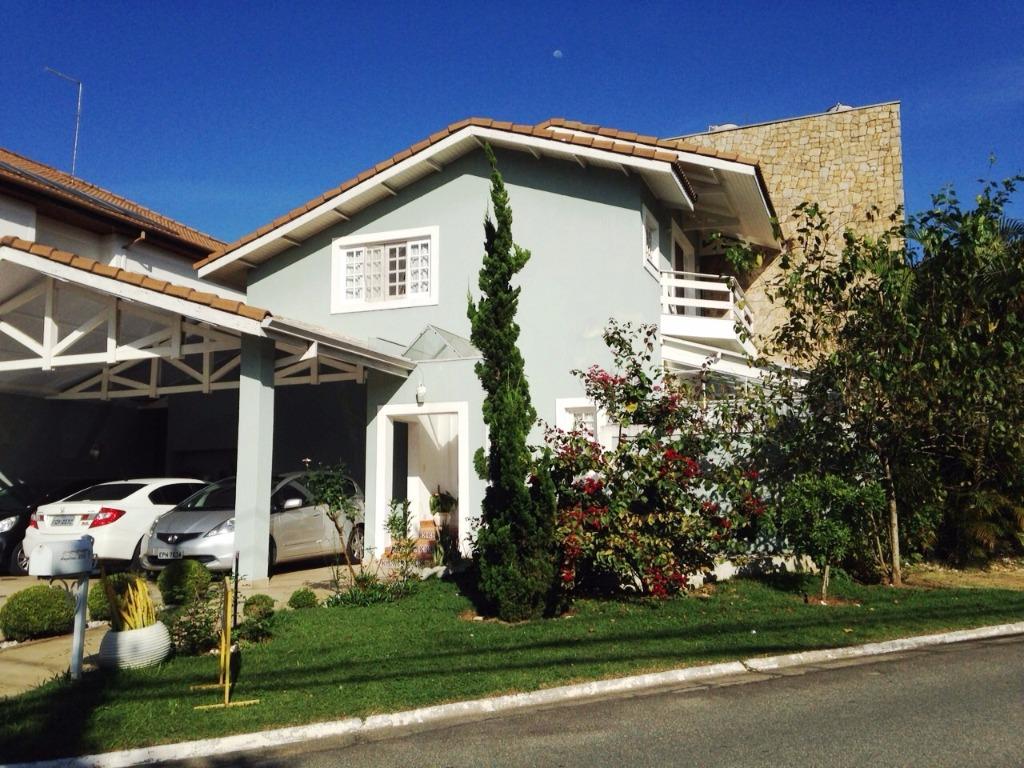 Casa residencial à venda, Jardim Pinheirinho, Embu das Artes
