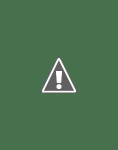 Baixar Filme Flyboys Dublado Torrent 2006 1080p Download