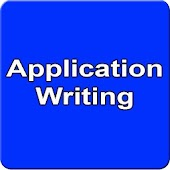 English Application Writing APK for iPhone