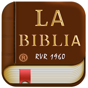 Biblia Reina Valera For PC