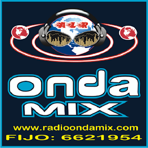 Download Radio Onda Mix For PC Windows and Mac
