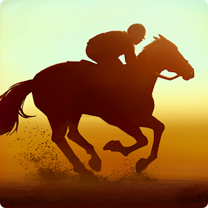Rival Stars Horse Racing For PC / Windows 7/8/10 / Mac – Free Download