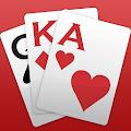 Poker Viet Nam Casino Offline