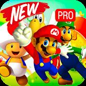 Top Super Mario Game 2017 tIPs