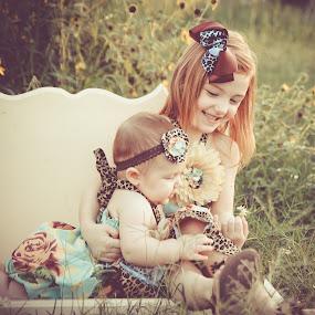 http://facebook.com/studioelevenphoto by Robin Haws - Babies & Children Children Candids