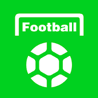 All Football For PC (Windows And Mac)