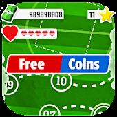 Hack For Score Hero Fun App - Prank