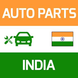 Auto Parts India