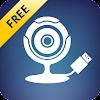 Webeecam -USB Web Camera