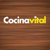 Revista Cocina Vital