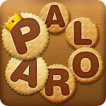 Parola Master file APK for Gaming PC/PS3/PS4 Smart TV