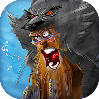 Raiders of the North Sea pour PC (Windows / Mac)