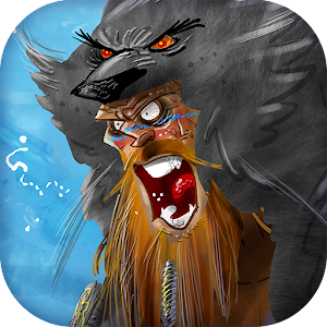 Raiders of the North Sea Released on Android - PC / Windows & MAC