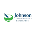 App Johnson Compounding & Wellness version 2015 APK