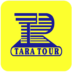 Download Tara Tour Travel for Windows Phone