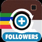App Follower Tracker for Instagram APK for Kindle