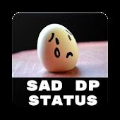 App Sad images status dp for Whatsapp APK for Windows Phone
