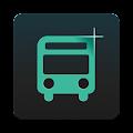 BusPlus:Taiwan Bus Tracking