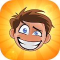 Game Quiz Run APK for Kindle
