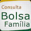 App Bolsa Família 2017 Consulta APK for Windows Phone