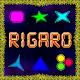 Rigaro